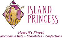 Island Princess Outlet Store